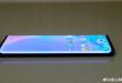 Le Product Manager de Vivo tease le NEX 3