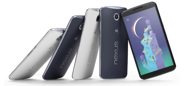 1nexus-6-pricing-1