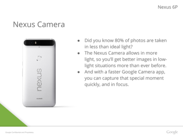 1nexus 6p specs-2