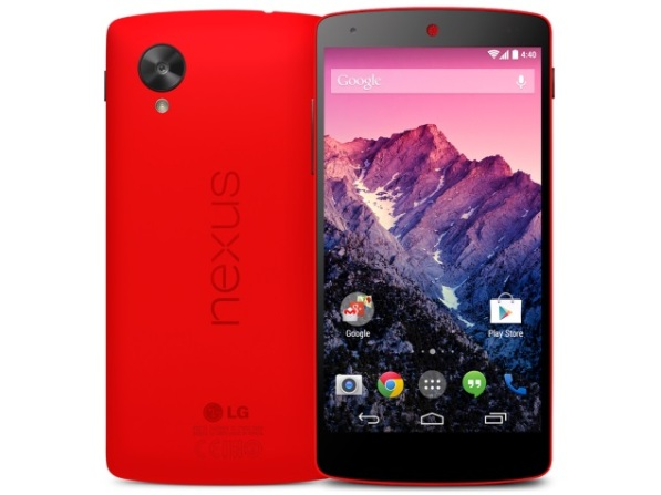 1nexus_5_play_store