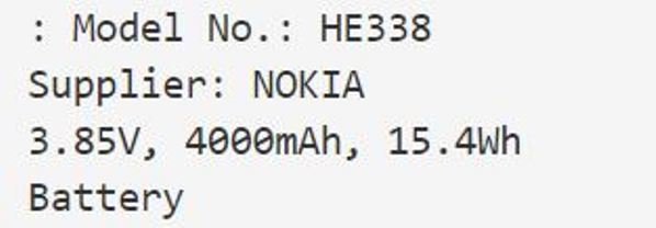1nokia-2-battery