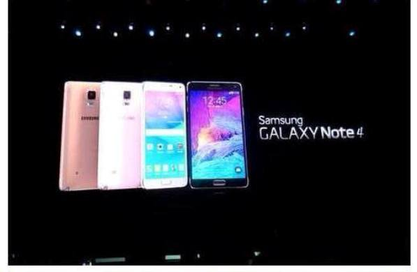 1note4