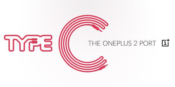 1oneplus 2 type c