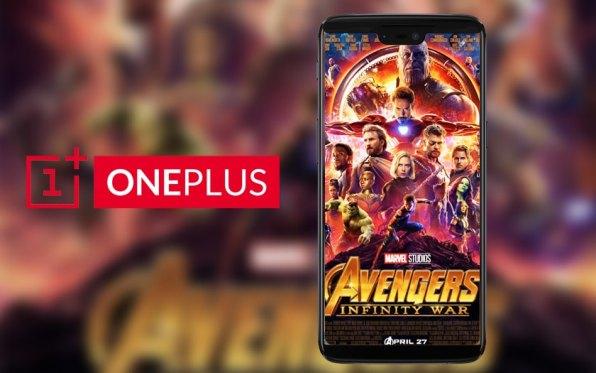 1oneplus-6-avengers