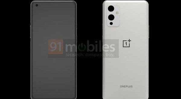 OnePlus 9 : non pas 2, mais 3 modèles