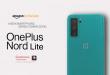 OnePlus Nord Lite : un smartphone à moins de 300 euros
