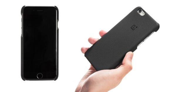 1oneplus-sandstone-iphone-6s-case