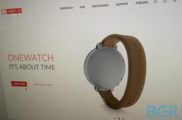 1onewatch