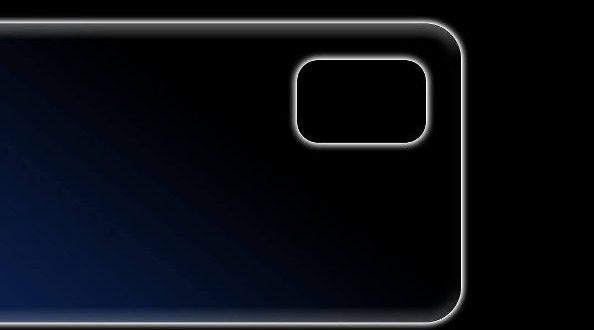 Le OnePlus Nord N10 5G : un lancement le 26 octobre