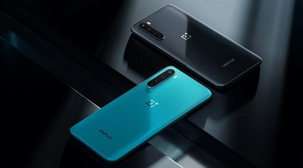 OnePlus : les smartphones tournant sous Android 10 reçoivent le mode Zen d'Android 11