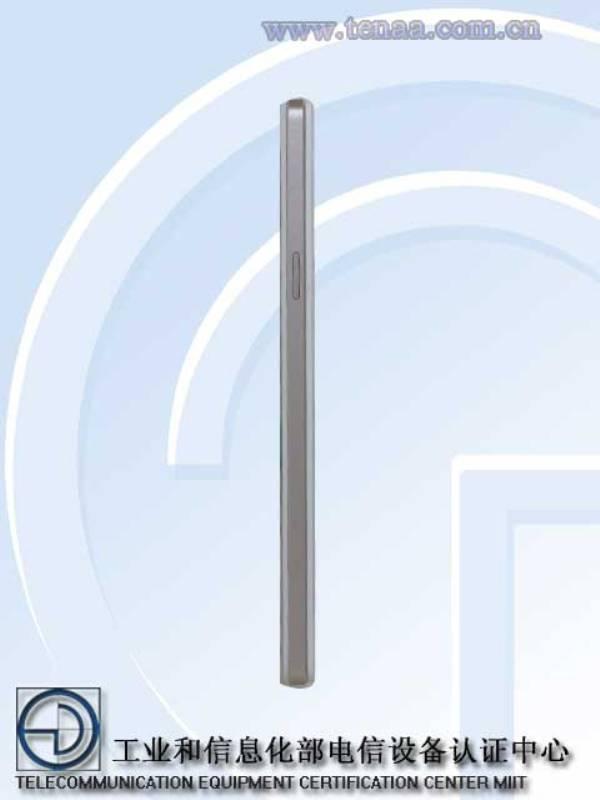 1oppo r8207-2