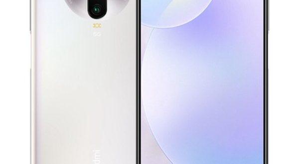 Poco X2 : un écran 120 Hz et un APN de 64 mégapixels