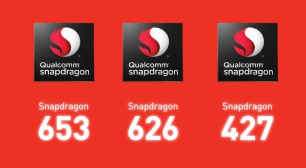 1qualcomm-snapdragon