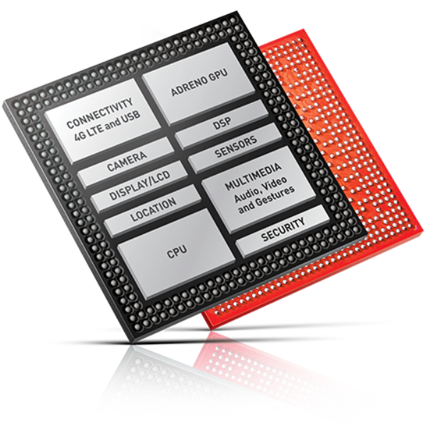 1qualcomm snappdragon-210-