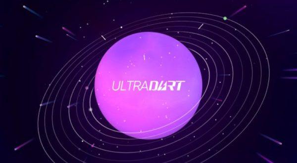 realme annonce sa technologie de charge rapide UltraDART 120W