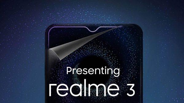 1realme-3