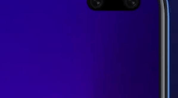 Xiaomi Mi 10T : une arrivée prévue en décembre