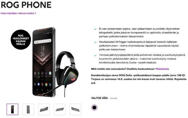 1rog-phone