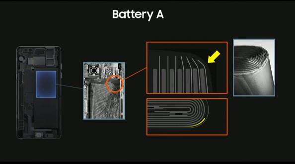 1samasung-galaxy-note-7-battery