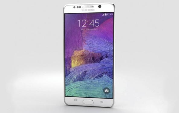 1samsung Galaxy-Note-5-1