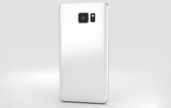 1samsung Galaxy-Note-5-2