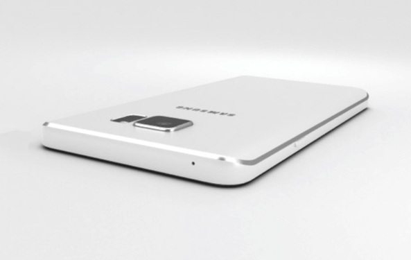 1samsung Galaxy-Note-5-5