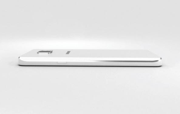 1samsung Galaxy-Note-5-6