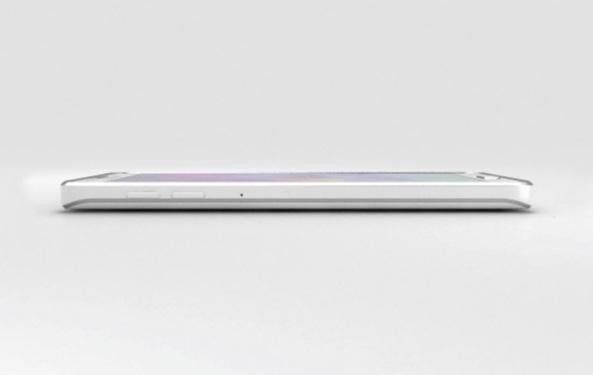 1samsung Galaxy-Note-5-8