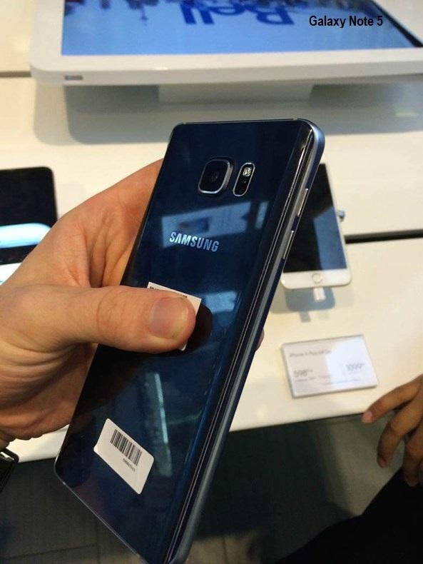 1samsung Galaxy-Note-5-retail