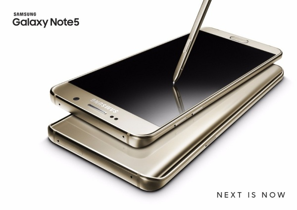 1samsung Galaxy-Note5_2P