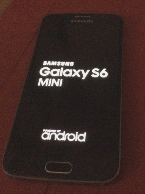1samsung Galaxy-S6-Mini