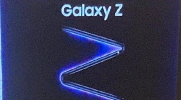 Le Samsung Galaxy Z Flip vendu plus cher que prévu