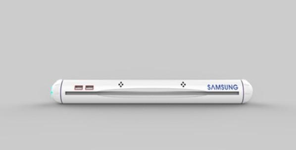 1samsung-flexible-2
