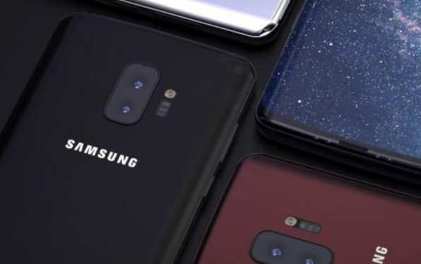 1samsung-galaxy-S10-versions