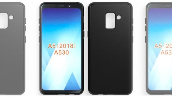1samsung-galaxy-a5-2018-leak