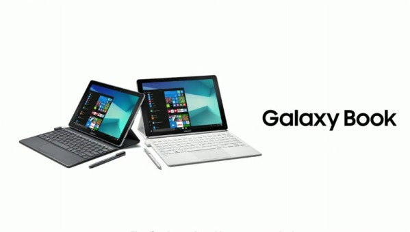 1samsung-galaxy-book-2-mwc