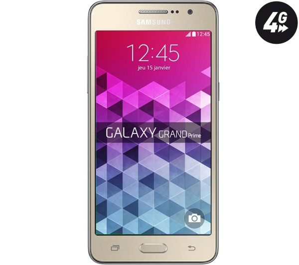 1samsung galaxy grand prime 1245