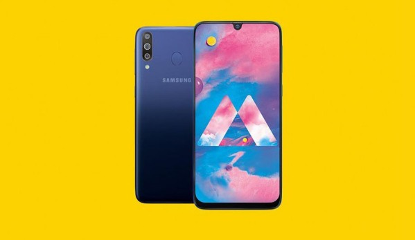 1samsung-galaxy-m30-officiel