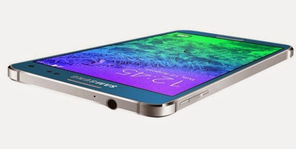 1samsung galaxy note 5
