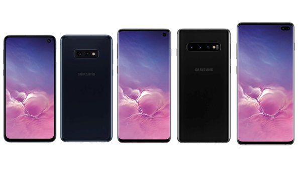 1samsung-galaxy-s10-e-s10-s10-plus