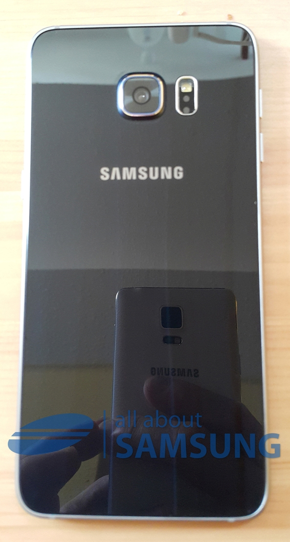 1samsung galaxy-s6-edge-plus-dummy 3