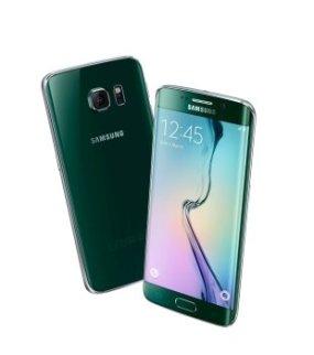 1samsung galaxy s6 new 2