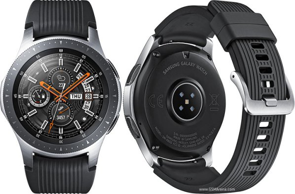 1samsung-galaxy-watch-r-02