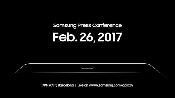 1samsung-mwc-2017-invite