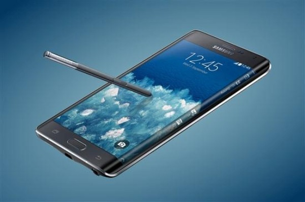 1samsung note-5-edge
