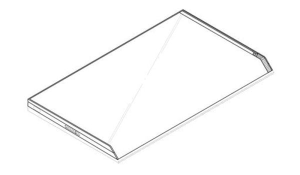 1samsung-tablette-pliable-2