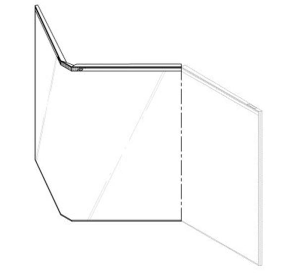 1samsung-tablette-pliable-3
