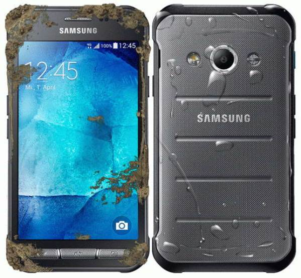 1samsung xcover 3-3