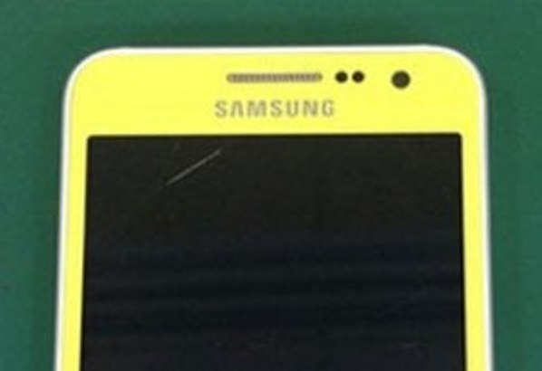 1samsung-yellow