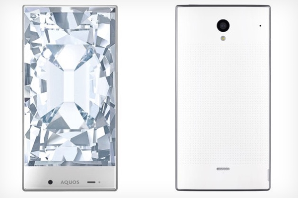 1sharp-aquos-crystal-x